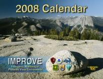IMP2008