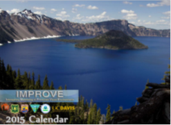 Calendar2015image