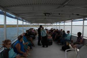 Boat Tour-2