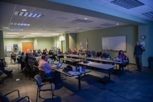 IMPROVE Steering Committee-1